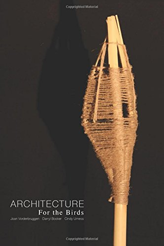 architecture-for-the-birds