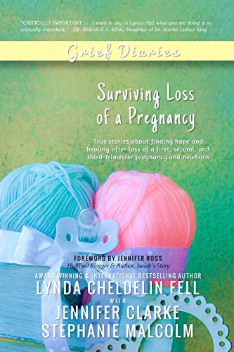 grief-diaries-surviving-loss-of-a-pregnancy