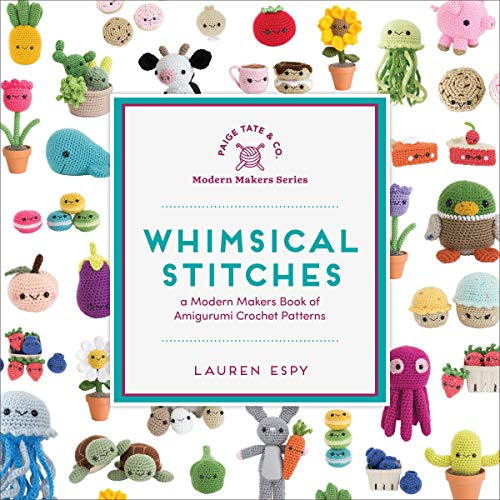 whimsical-stitches-a-modern-makers-book-of-amigurumi-crochet-patterns