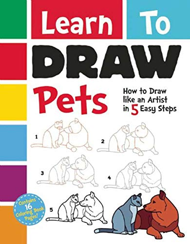 learn-to-draw-pets-how-to-draw-like-an-artist-in-5-easy-steps