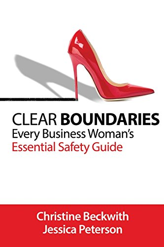clear-boundaries-every-business-womans-essential-safety-guide