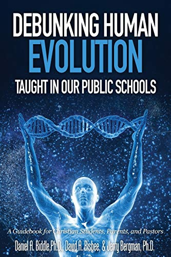 debunking-human-evolution-taught-in-our-public-schools