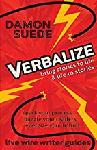 Verbalize: Bring Stories to Life & Life to…