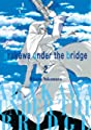 Acheter Arakawa under the bridge omnibus volume 2 sur Amazon