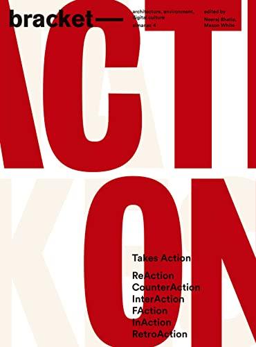 bracket-4-takes-action
