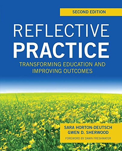 reflective-practice-second-edition-transforming-education-and-improving-outcomes