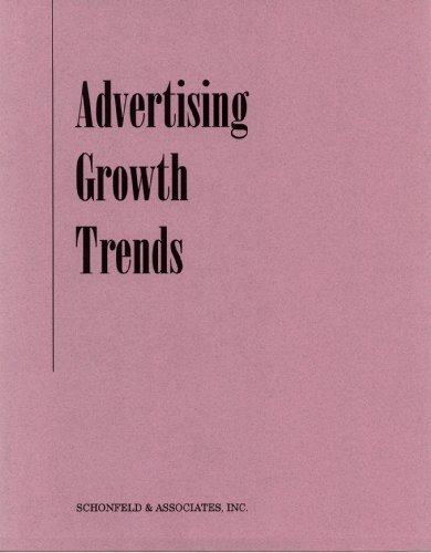 advertising-growth-trends-2018