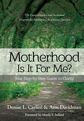 motherhood-is-it-for-me-your-step-by-step-guide-to-clarity