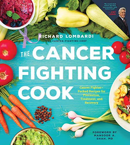 the-cancer-fighting-cook