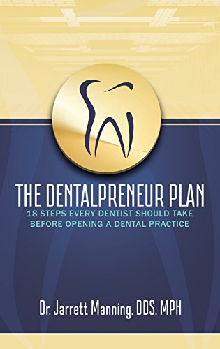 the-dentalpreneur-plan-18-steps-every-dentist-should-take-before-opening-a-dental-practice