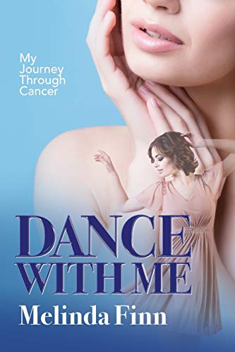 dance-with-me-my-journey-through-cancer