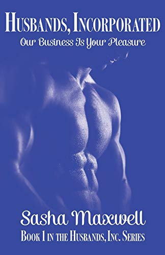 husbands-incorporated-our-business-is-your-pleasure-husbands-inc-trilogy