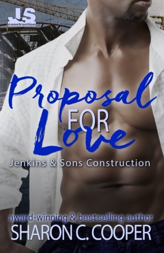 proposal-for-love-jenkins-sons-construction-volume-2