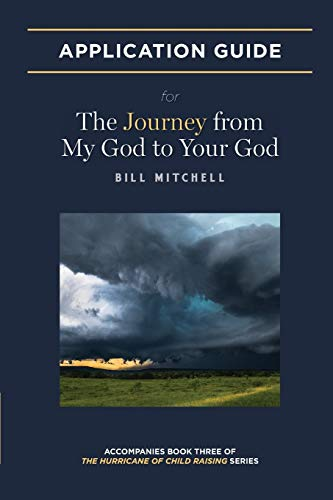 the-journey-from-my-god-to-your-god-application-guide-hurricane-of-child-raising