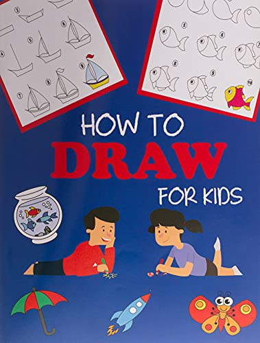 how-to-draw-for-kids-learn-to-draw-step-by-step-easy-and-fun-step-by-step-drawing-books