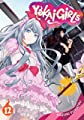 Acheter Yokai Girls volume 12 sur Amazon
