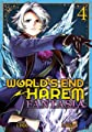 Acheter World's End Harem: Fantasia volume 4 sur Amazon