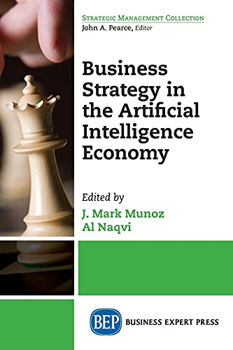 business-strategy-in-the-artificial-intelligence-economy