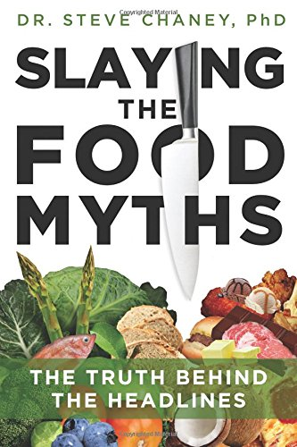 slaying-the-food-myths