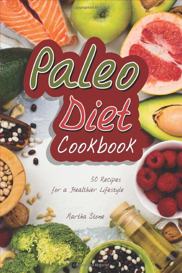 paleo-diet-cookbook-50-recipes-for-a-healthier-lifestyle