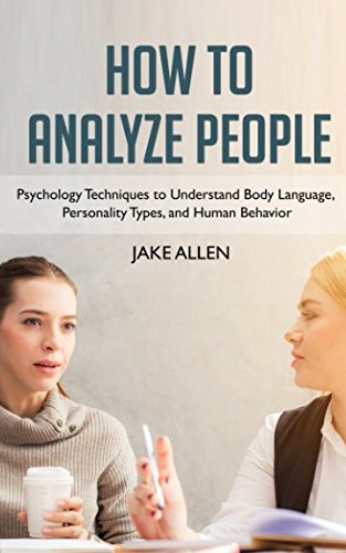 how-to-analyze-people-understanding-pers