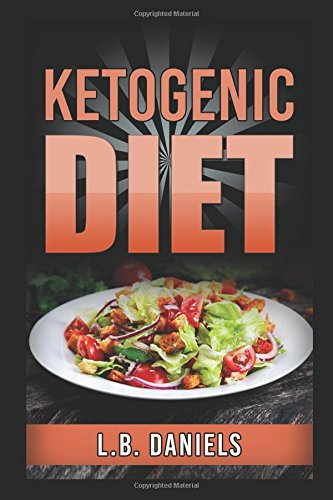 keto-diet-the-ketogenic-diet-intends-to-use-fat-for-fuel-burn-fat-and-teach-you-how-to-lose-weight-on-a-low-carbohydrate-diet-including-keto-diet-recipes-and-fat-bombs-rapid-weight-loss