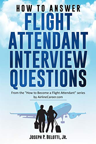 how-to-answer-flight-attendant-interview-questions-2017-edition
