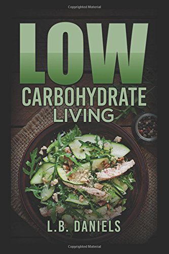 low-carbohydrate-living-weight-loss