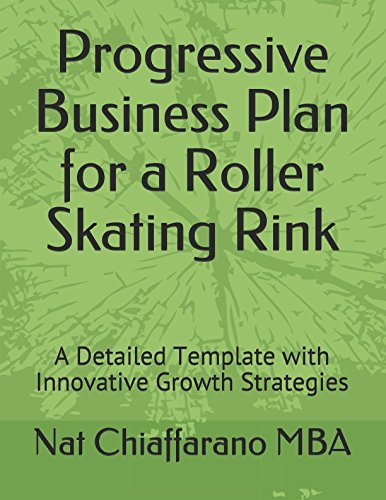progressive-business-plan-for-a-roller-skating-rink-a-detailed-template-with-innovative-growth-strategies