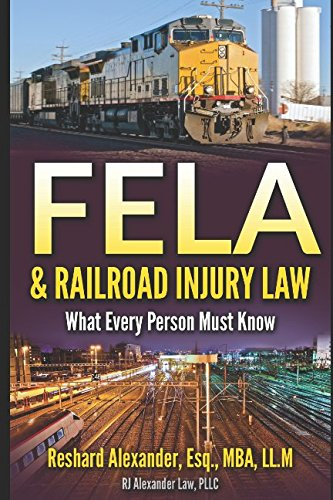 fela-railroad-injury-law-what-every-person-must-know