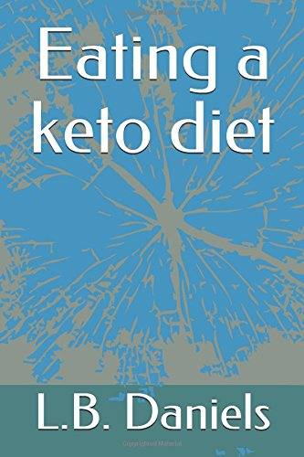 eating-a-keto-diet