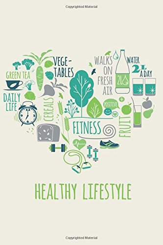 healthy-lifestyle-90-day-food-and-exercise-journal
