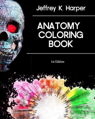 the-anatomy-coloring-book
