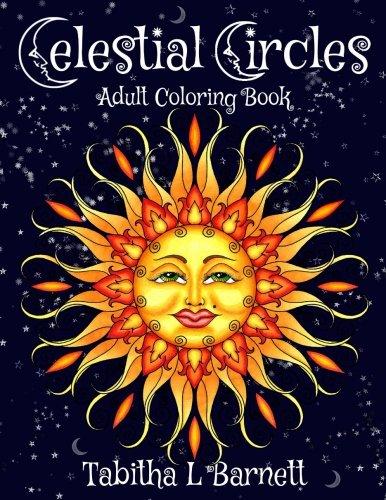 celestial-circles-sun-moon-stars-and-planets-mandala-coloring-book