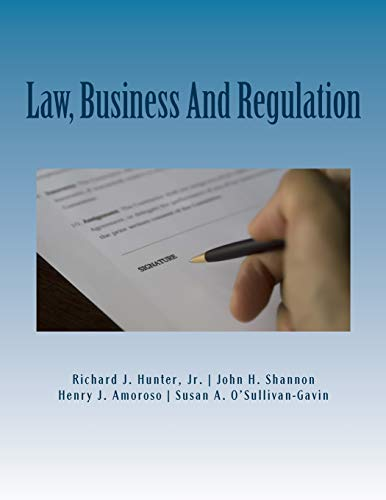 law-business-and-regulation-a-managerial-perspective