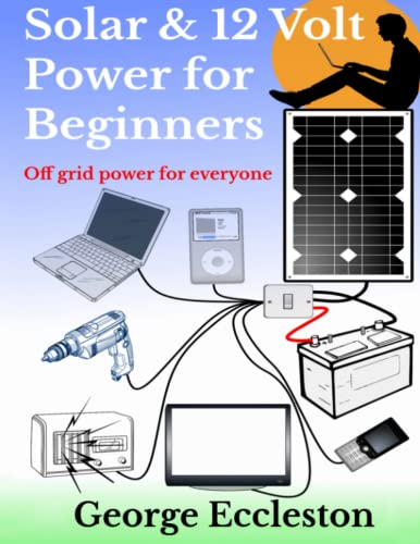 solar-12-volt-power-for-beginners-off-grid-power-for-everyone