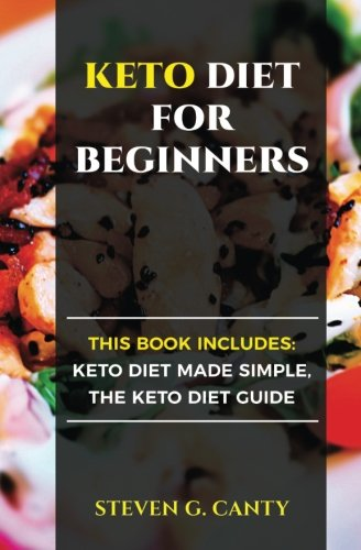 keto-diet-for-beginnersthis-book-includes-keto-diet-made-simple-the-keto-diet-guide