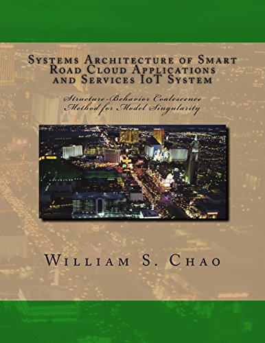 systems-architecture-of-smart-road-cloud-applications-and-services-iot-system-structure-behavior-coalescence-method-for-model-singularity