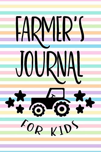 farmers-journal-for-kids-farmers-not-farming-books-for-kidsv5