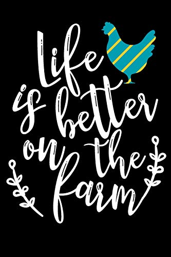 life-is-better-on-the-farm-farmers-not-farming-memoirsv15