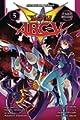 Acheter Yu-Gi-Oh! Arc-V volume 5 sur Amazon