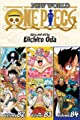 Acheter One Piece East Blue - Omnibus Edition volume 28 sur Amazon