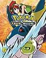 Acheter Pokémon Sun & Moon volume 6 sur Amazon