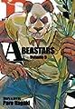 Acheter Beastars volume 5 sur Amazon