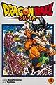Acheter Dragon Ball Super volume 8 sur Amazon