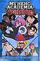 Acheter My hero academia Vigilantes volume 6 sur Amazon