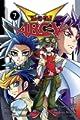 Acheter Yu-Gi-Oh! Arc-V volume 7 sur Amazon