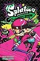 Acheter Splatoon Squid Kids volume 2 sur Amazon