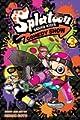 Acheter Splatoon Squid Kids volume 3 sur Amazon
