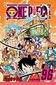Acheter One Piece volume 96 sur Amazon